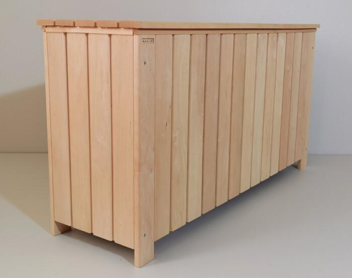 puidust kast, mänguasjakast,, hoiukast, puit kast, kast kaanega